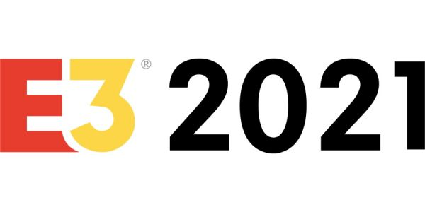 E3 2022 Will be an In-Person Physical Event, Building on the 'Reimagined' E3 2021