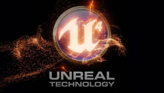 Unreal Engine 4.20 Update Now Out, Adds Major New Switch and Mobile Improvements