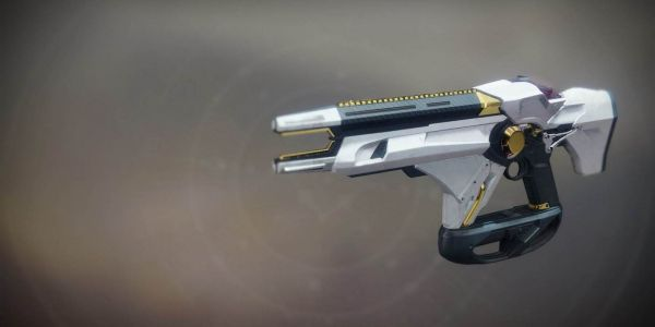 Destiny 2 Disables Exotic After Glitch Lets Players Get Instant Supers