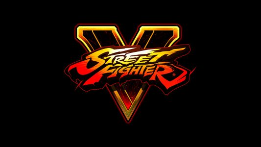 Street Fighter 5: Champion Edition Getting New Season Pass, Will Add 5 Characters And 3 Stages