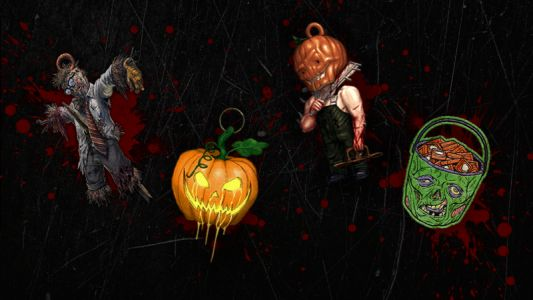 2020 Halloween Gaming Events To Enjoy This Month