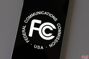 FCC: Meetings With AT&T and T-Mobile Were