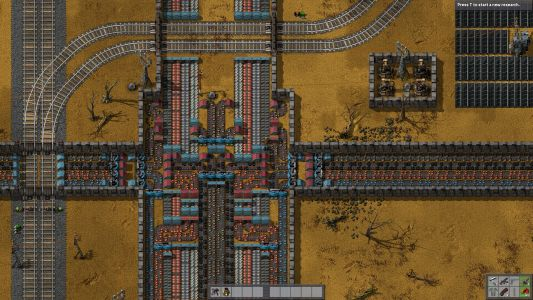 Factorio dev applies for G2A's tenfold chargeback compensation offer