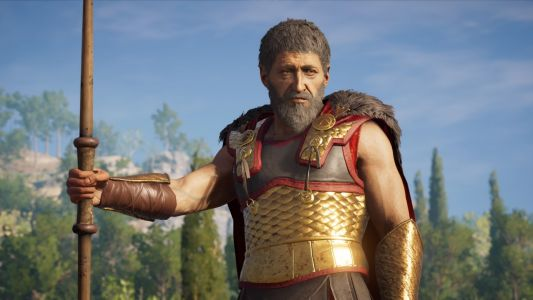 Assassin's Creed Odyssey: How to get the best ending