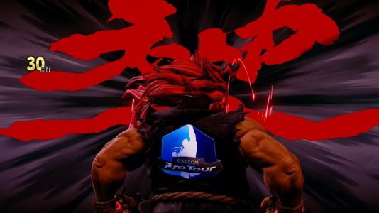 Optional or not, Street Fighter V's new in-game ads are a tacky embarrassment