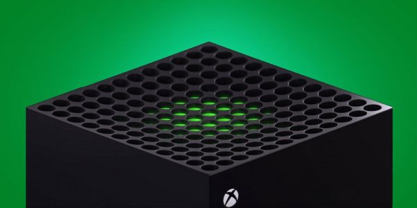 Will the PS5, Xbox Series X Generation Eliminate Console Exclusive Games?