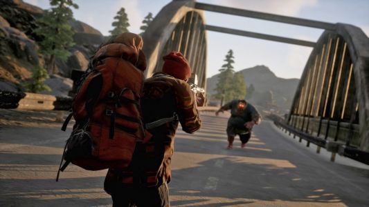 State of Decay 2 Walkthrough With Ending