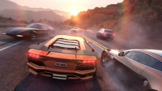 The Crew 2 Closed Beta Begins at the End of May