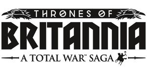 Total War Saga: Thrones of Britannia Mac review: Can you run it?