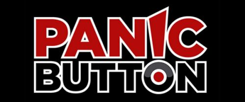 "Panic Button set to reveal another ""major Switch port"" next month"
