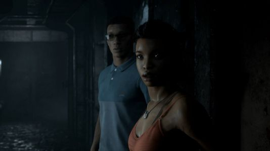 The Dark Pictures: Man of Medan reveals its multiplayer modes