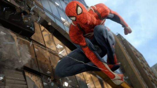 Spider-Man Collector's Edition Sells Out, Insomniac Has No Plans to Produce Moe