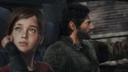 Sony Looking to Adapt 'PlayStation's Most Popular Franchises for Mobile'