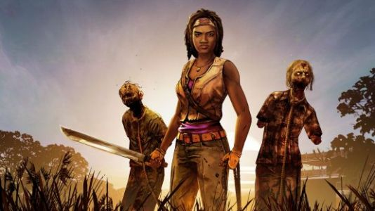 Ex-Telltale Narrative Designer Wants to Help You Write Your Next Game