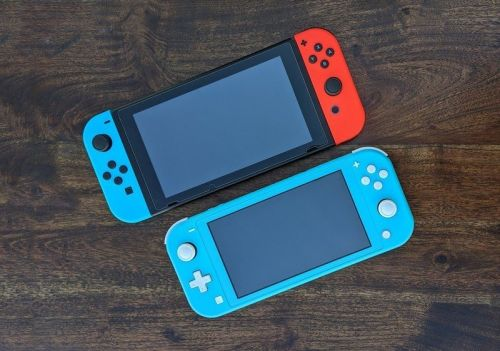 The Nintendo 3DS family is officially discontinued, eShop and online services will continue