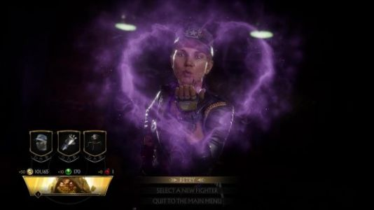 Hands-on With Mortal Kombat 11 Preview - Reveal Its Might