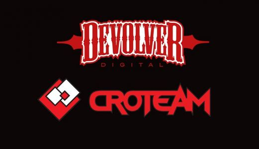 Devolver Digital acquires Serious Sam developer Croteam
