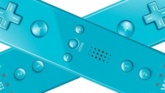 Nintendo Wii Remote Patent Ruling Overturned By Courts