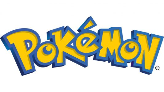 New Pokemon Direct Coming Next Month - Rumour