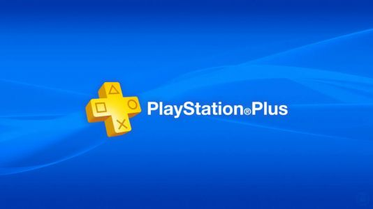 Future PlayStation Plus Plans Detailed by Sony