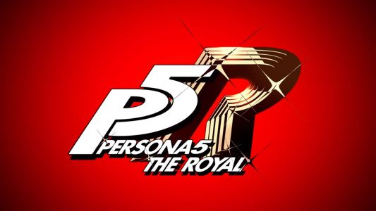 Persona 5: The Royal Boasts New Story Content, Characters, Locations, and More; Coming West In 2020