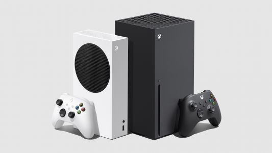 Xbox Series X/S Quick Resume Will Continue To Be Fixed And Improved, Says Microsoft's Jason Ronald