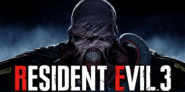 Will Resident Evil 3 Remake Be Revealed at Playstation's State of Play?