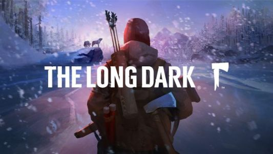 Find A Way To Survive In The Long Dark