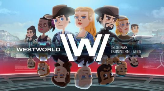 Westworld Android game is getting put into cold storage