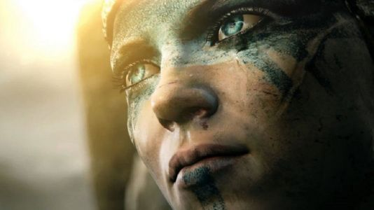 Ninja Theory to donate $25K from Hellblade's Xbox One sales to Mental Health America
