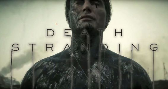 10 Things We Want To See In A Death Stranding Sequel | Game Rant