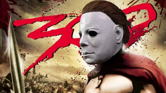The 300 Week 43: Happy Halloween with Tales of Spooky Projection Problems