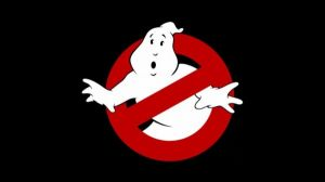New Ghostbusters game coming in July, stars rookie foursome