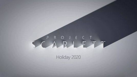 Xbox Scarlett Will Prioritize Frame Rate Over Visuals, Says Phil Spencer