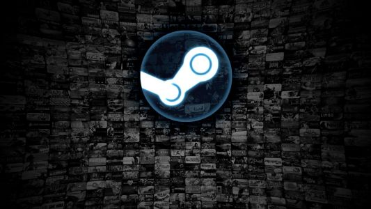 Researcher receives $20,000 from Valve as a reward for discovering a Steam exploit