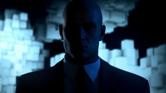 Hitman 3: Cloud Version will sneak onto Nintendo Switch January 20