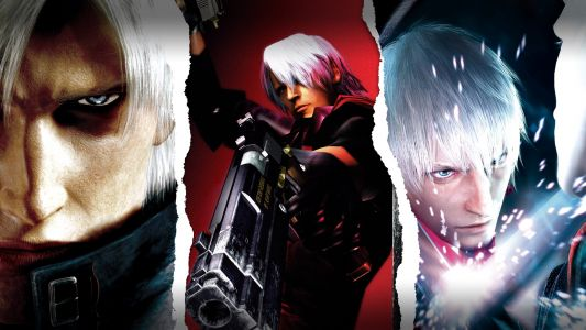 God Eater 3's Newest Update Adds New Story, Allies And More