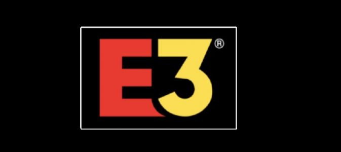 E3 2021 will run from June 12 to June 15, Nintendo and Microsoft confirmed, but not Sony yet