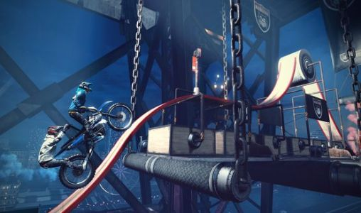 Trials Rising Will Ride into Action in 2019