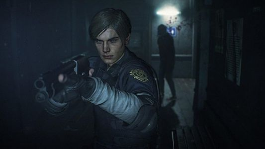 Resident Evil 2 Remake Infects Millions, Outsells Original