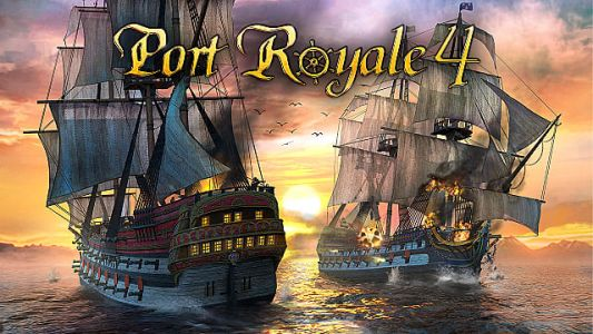 Port Royale 4 Review: Old-School Capitalism