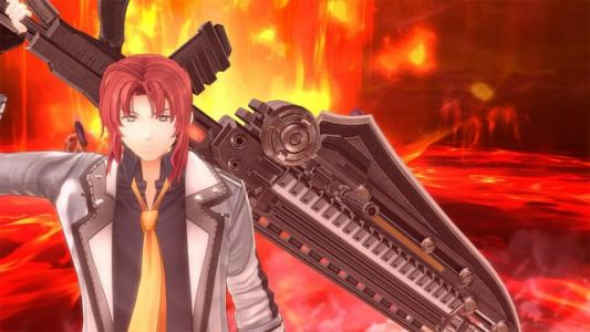 Falcom President Teases New Game for Trails series� 15th Anniversary