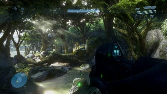 Halo 3 will kick off public testing on PC in just a few weeks