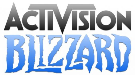 Activision Blizzard Sued By California Over Allegations of Sexual Harassment