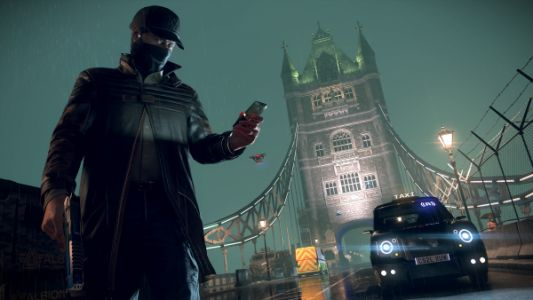 Watch Dogs: Legion review - Some cool tech can't cover up dull repetition and a story that hits too close to home