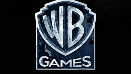 WB Games May Not Be Up For Sale Anymore