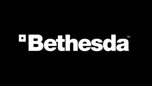 Bethesda Were Reportedly Almost Purchased by EA at One Point