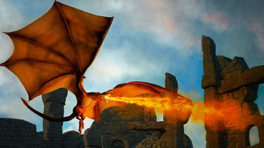The heroes of Westeros arrive in Game of Thrones: Conquest to turn the tides of war