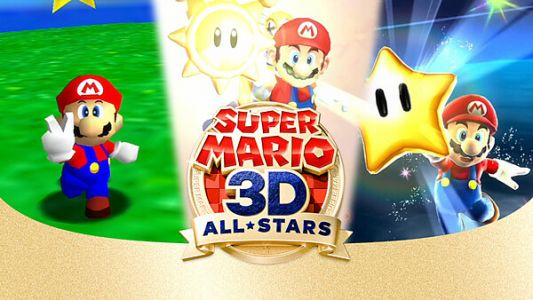 Nintendo Download - This week's North American available downloads