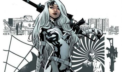 Will Silver Sable Appear in Marvel's Spider-Man?